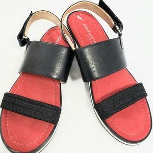 Adrienne Vittadini Sport Women's  Sandals Shoes